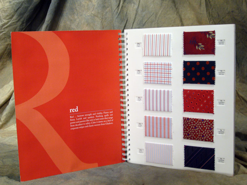 Fashion fabric samples fashion today for Fashion fabrics